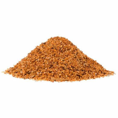 Kingston 10 Jerk Seasoning (Jamaica) - Organic | Fair-Trade | All-Natural | Vegan | Seasonality Spices