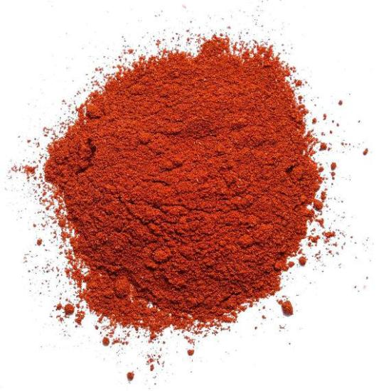 Paprika (Hungary) - Organic | Fair-Trade | All-Natural | Vegan | Seasonality Spices
