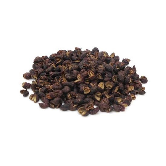 Timut Peppercorn (Nepal) - Organic | Fair-Trade | All-Natural | Vegan | Seasonality Spices