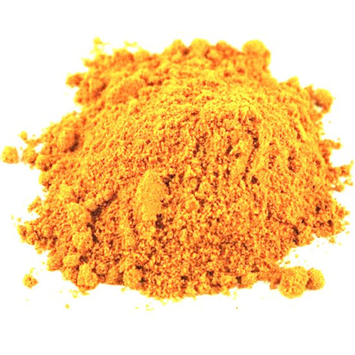 Turmeric (Vietnam) - Organic | Fair-Trade | All-Natural | Vegan | Seasonality Spices