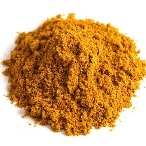 Vadouvan Masala (French Curry) - Organic | Fair-Trade | All-Natural | Vegan | Seasonality Spices