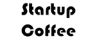 Startup Coffee Roasters