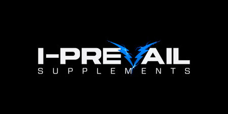 I-Prevail Supplements