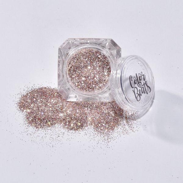 Glitter Cisne - colorbeats