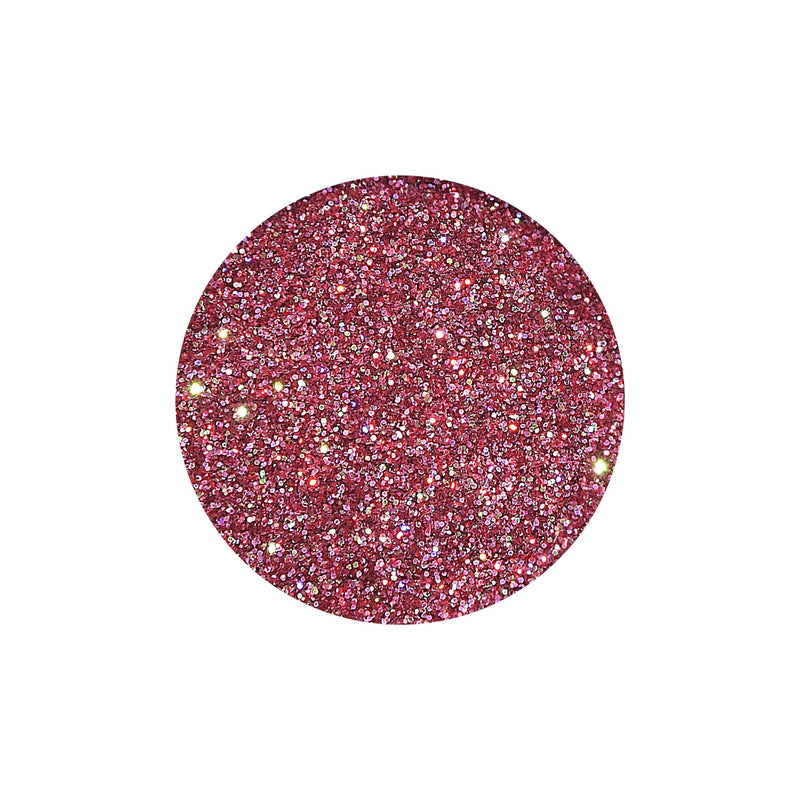 Glitter Fucsia - colorbeats