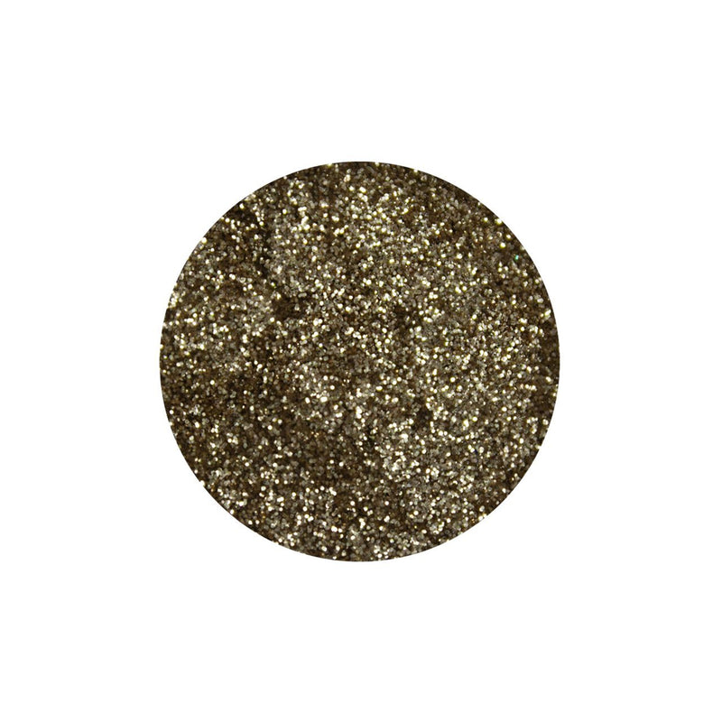 Glitter Golfi - colorbeats