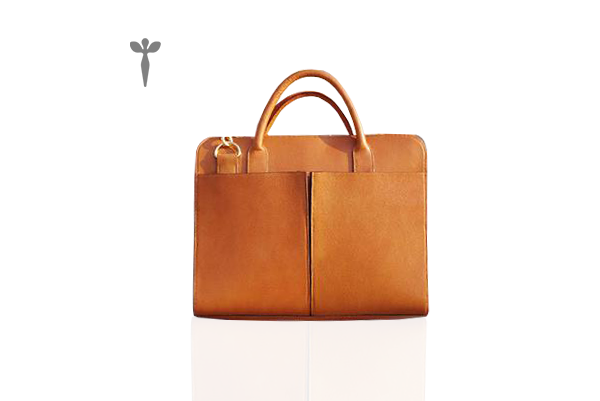 ZAK  :  MEN'S BRIEFCASE