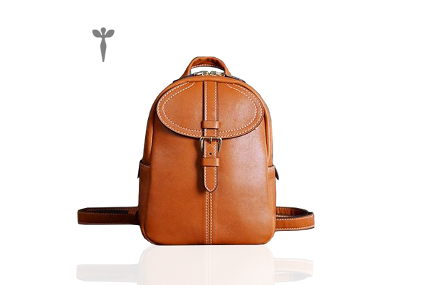 VIRO  :  WOMEN'S BACKPACK