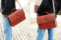 ABHI  :  MEN'S MESSENGER