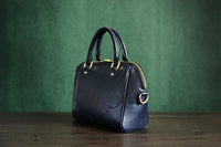 ZILO  :  WOMEN'S LARGE SATCHEL