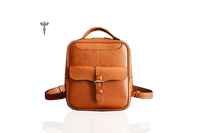 LUX  :  WOMEN'S BACKPACK