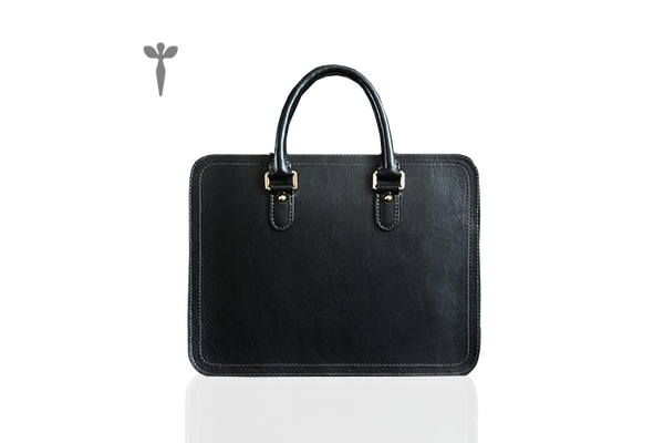 VITO  :  MEN'S BRIEFCASE