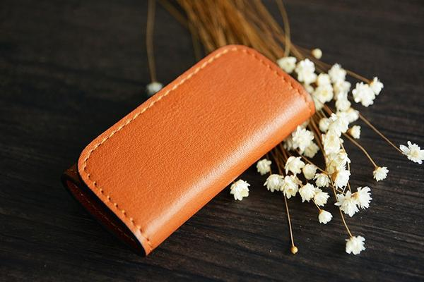 products/Handmade_Italian_Leather_Key_Holder_Key_Case__3_grande_4f9578c1-9dda-423e-b1c6-839efc836ccd.jpg
