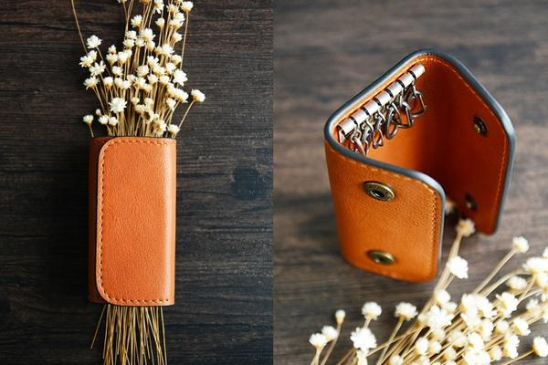 products/Handmade_Italian_Leather_Key_Holder_Key_Case__4_grande_6349df1d-1980-41a1-99b1-0644ae0072e0.jpg