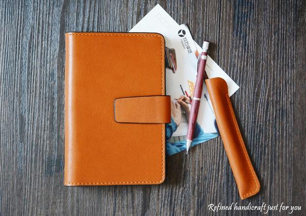 products/Handmade_Italian_Leather_Notebook_Journal_Book__1_grande_25c09a1e-d561-4bb3-9ea7-570576a22577.jpg
