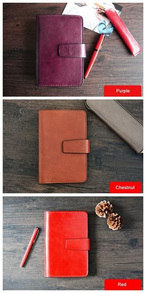 products/Handmade_Italian_Leather_Notebook_Journal_Book__2_grande_4d12e492-9510-4069-a2b0-85e614cca0fe.jpg