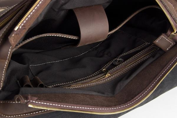 products/Handmade_Leather_Briefcase_5_grande_823832bf-ac83-4ef9-8920-e873964a2c6a.jpg