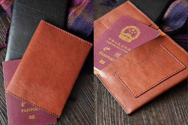 products/Handmade_Vegetable_Tanned_Italian_Leather_Passport_Holder_Wallet_Clutch__3_grande_c4b864ba-bd07-4fb2-849b-e8573d2193d4.jpg