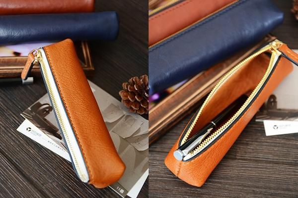 products/Handmade_Vegetable_Tanned_Italian_Leather_Pen_Pouch_Pencil_Case_Pen_Pocket__2_grande_3363c6d2-19d6-4fe4-b28a-dcfafcb1fc5c.jpg
