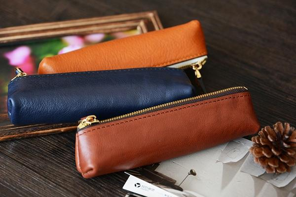 products/Handmade_Vegetable_Tanned_Italian_Leather_Pen_Pouch_Pencil_Case_Pen_Pocket__3_grande_ab93f8ae-eaa5-42ce-b69d-5c44abb72c54.jpg
