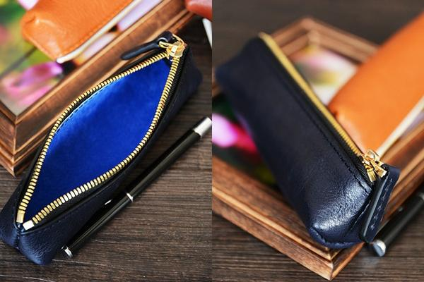 products/Handmade_Vegetable_Tanned_Italian_Leather_Pen_Pouch_Pencil_Case_Pen_Pocket__4_grande_b3af0ebc-9e08-4285-8e27-fada26400941.jpg