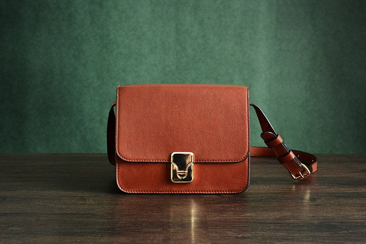 products/Handmade_Vegetable_Tanned_Italian_Leather_Satchel_Bag_Shoulder_Bag_Pouch__1.jpg