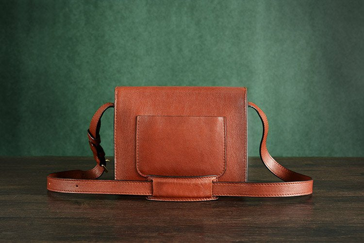 products/Handmade_Vegetable_Tanned_Italian_Leather_Satchel_Bag_Shoulder_Bag_Pouch__3.jpg