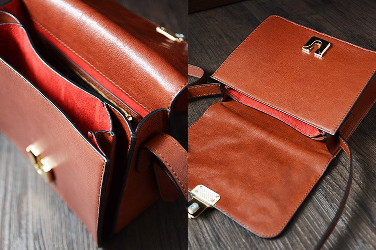 products/Handmade_Vegetable_Tanned_Italian_Leather_Satchel_Bag_Shoulder_Bag_Pouch__8.jpg