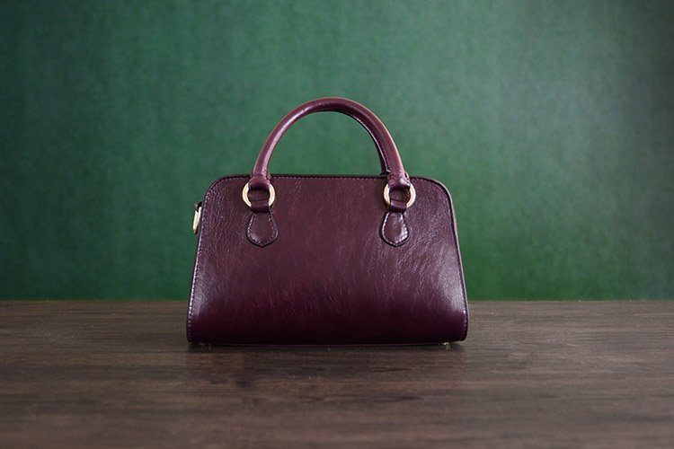 products/Handmade_Vegetable_Tanned_Italian_Leather_Women_Handbag_Tote_Bag_Lady_Bag__1.jpg