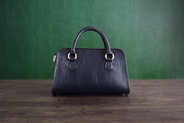 products/Handmade_Vegetable_Tanned_Italian_Leather_Women_Handbag_Tote_Bag_Lady_Bag__5.jpg