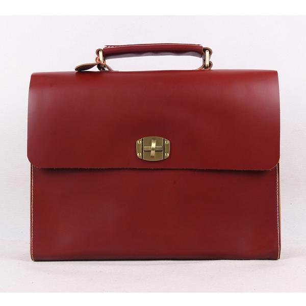 products/handmade_leather_satchel_bag_grande_585d1fe1-8c76-4ab7-b72f-3a2ec570630c.jpg