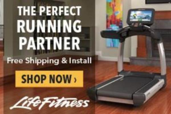 LIFE FITNESS PRODUCTS
