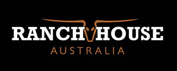 Ranch House Australia
