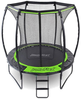 FLEX80/8FT TRAMPOLINE