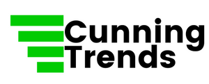 Cunning Trends