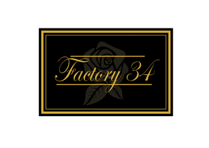 Factory 34