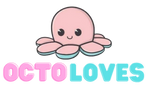 OctoLoves