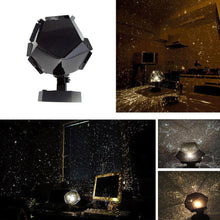 Load image into Gallery viewer, 60,000 Stars Home Planetarium
