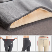 (Early Christmas Deal) Cashmere Leggings