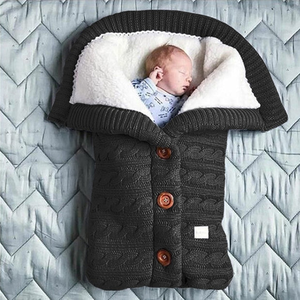 Newborn Sleeping Bag