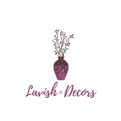 Lavish Decors
