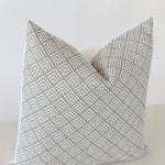 Petra Handmade Pillow Cover