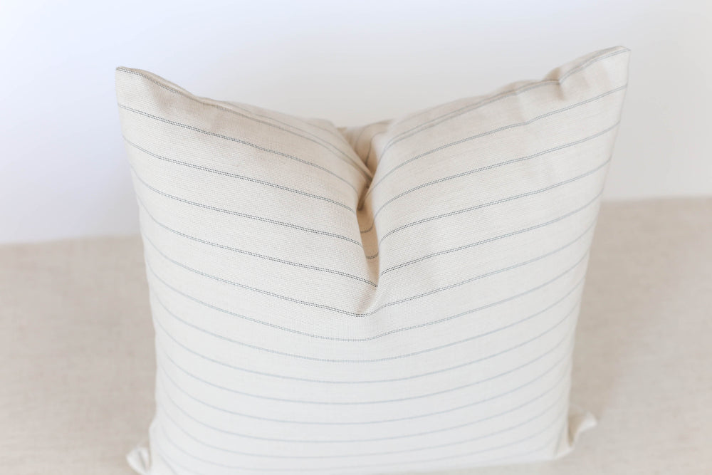 Easton-Outdoor Handmade Pillow Cover