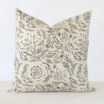 Adri Handmade Pillow Cover