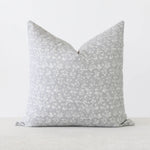 Aspen Handmade Pillow Cover