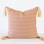 Jules Handmade Pillow Cover