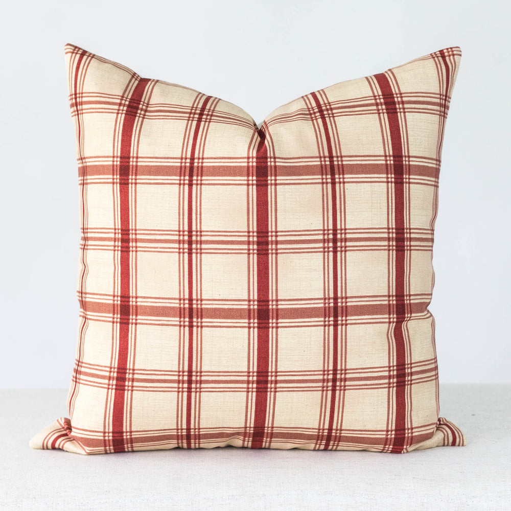 Madison Warehouse Sale Handmade Pillow Cover