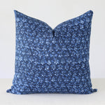 Sierra Handmade Pillow Cover