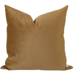 Spencer Pillow Cover
