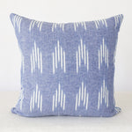 Winslowe Handmade Pillow Cover